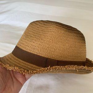 🌸🌸NEW🌸🌸 Boho Chic Hat Bundle